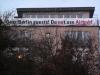 airbnb berlijn amsterdam verbod